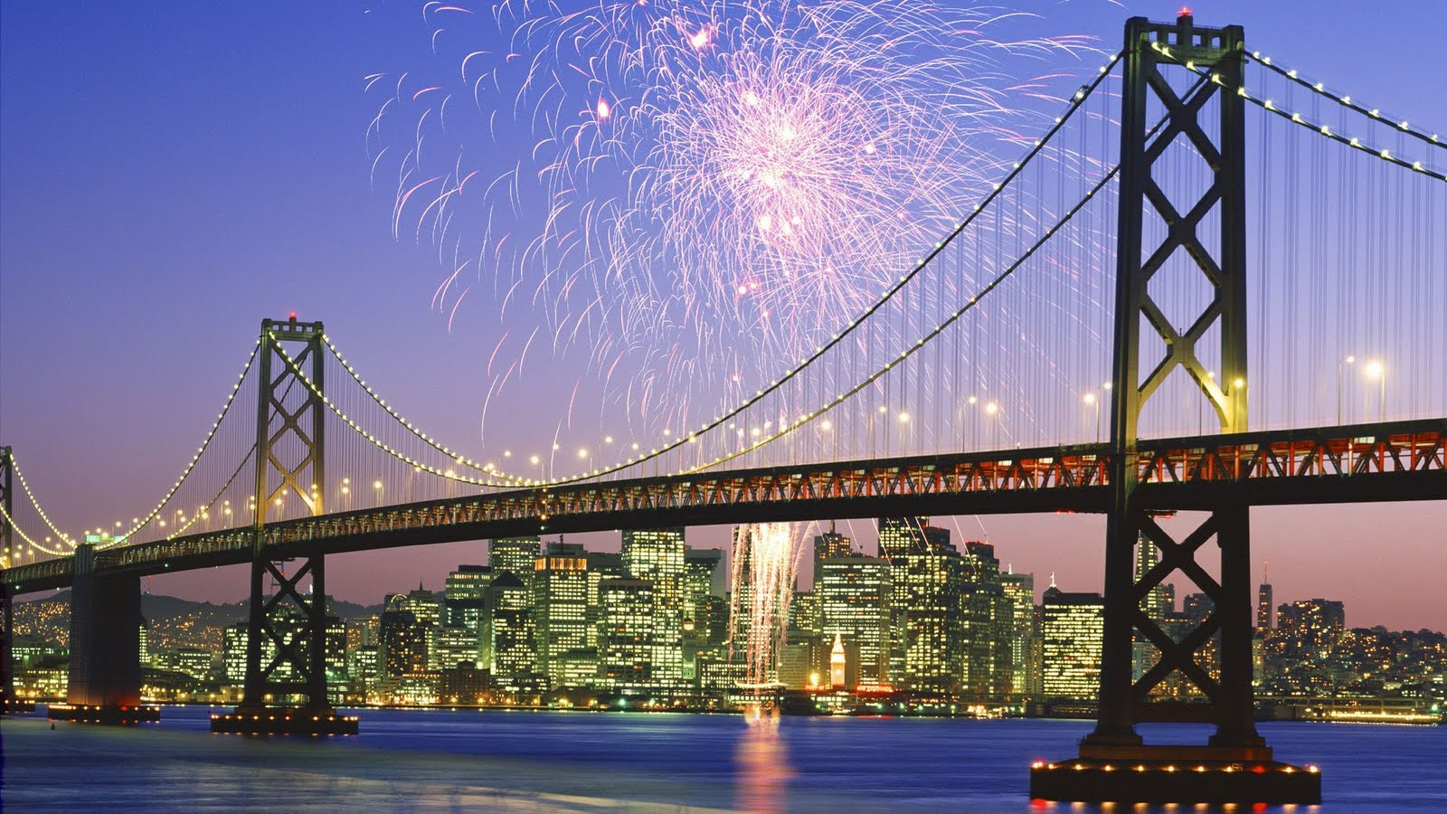 happiness in san francisco The maintaining happiness in legal practice, organized by the the bar association of san francisco will take place on 24th january 2017 at the basf conference center in san francisco, us.