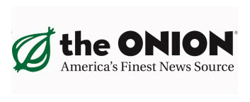 The Onion News Channel