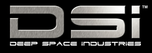 deep_space_indistries_logo