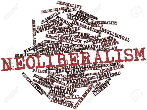 17149339-abstract-word-cloud-for-neoliberalism-with-related-tags-and-terms