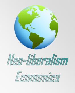 neoliberalism econ